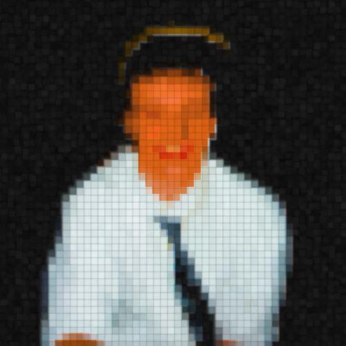 Ryantrout's avatar
