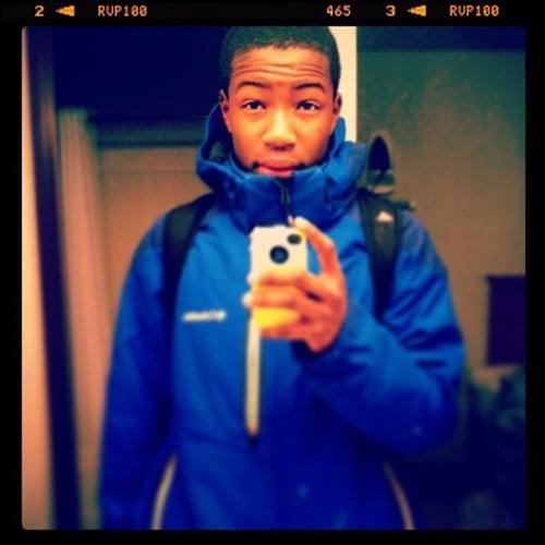 FMOI@ AINT_YOUR_NAMERAY's avatar