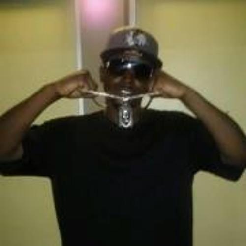 Wade Stephens 1's avatar