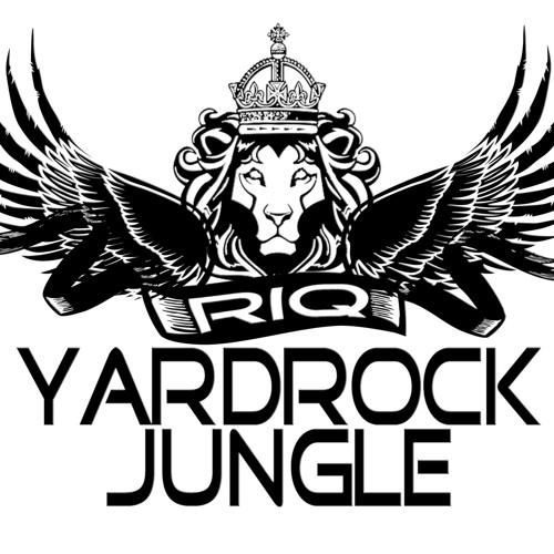 Junglecitizenz's avatar