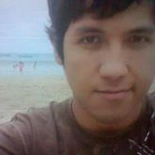 Abrahan Ruiz Lopez's avatar