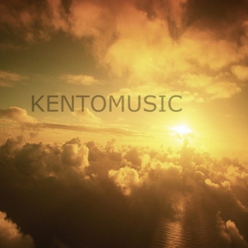 Kentomusic's avatar