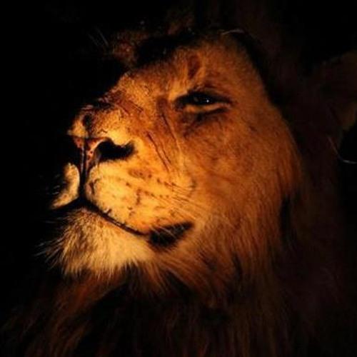 Jason L Clarke's avatar
