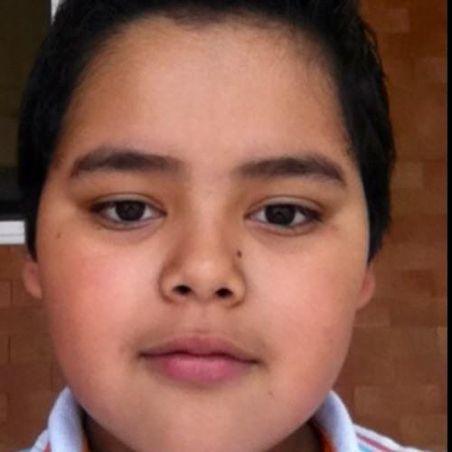 hugo cool's avatar
