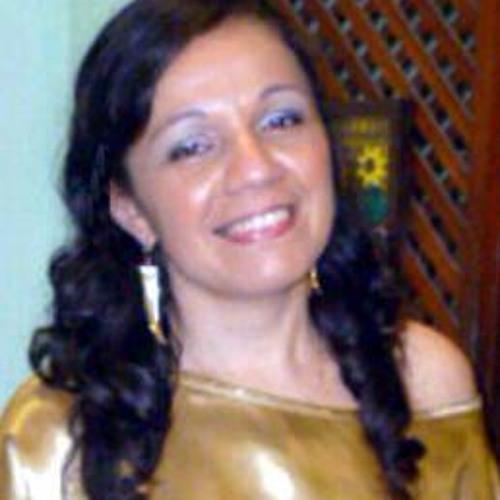 MárciaPaiva's avatar