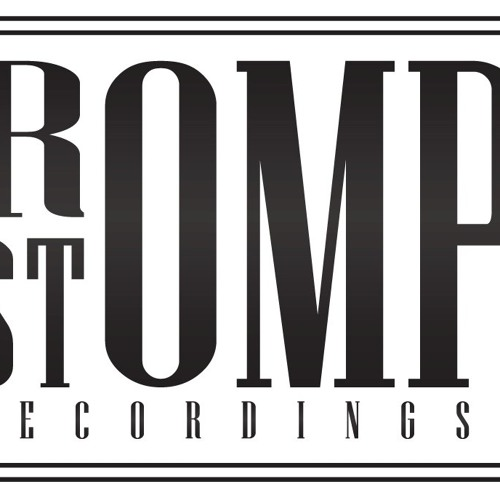 Romp Stomp Recordings's avatar