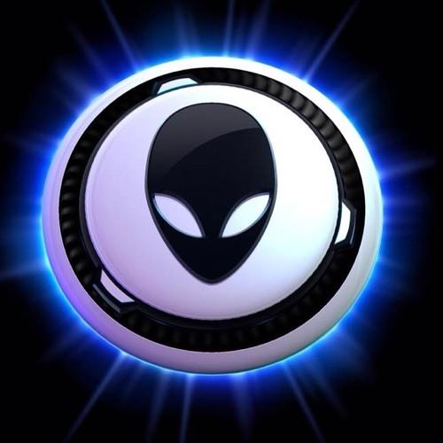 Y.Shevtcov's avatar