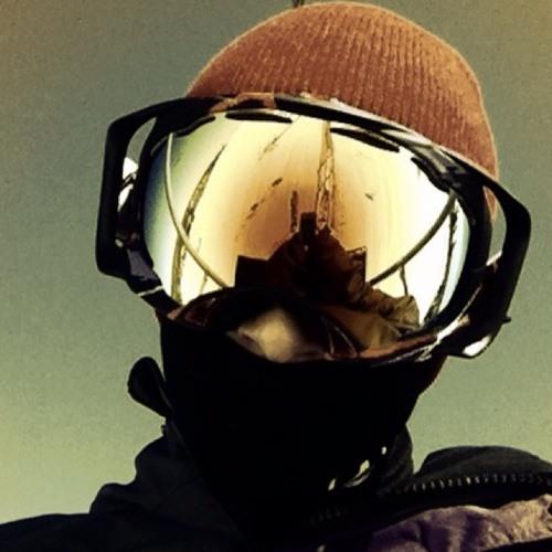 ABabyBell's avatar