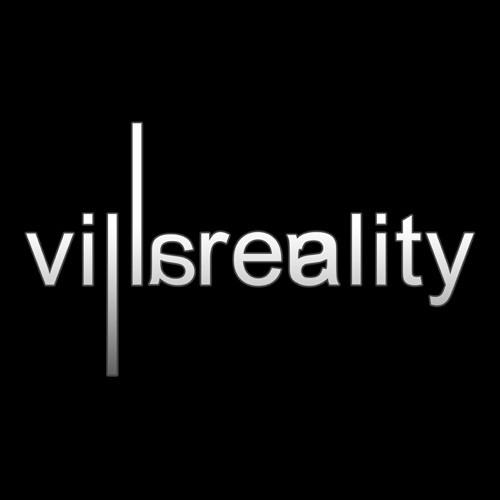 villareality's avatar