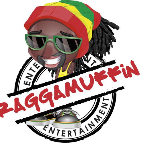 Raggamuffinentertainment's avatar