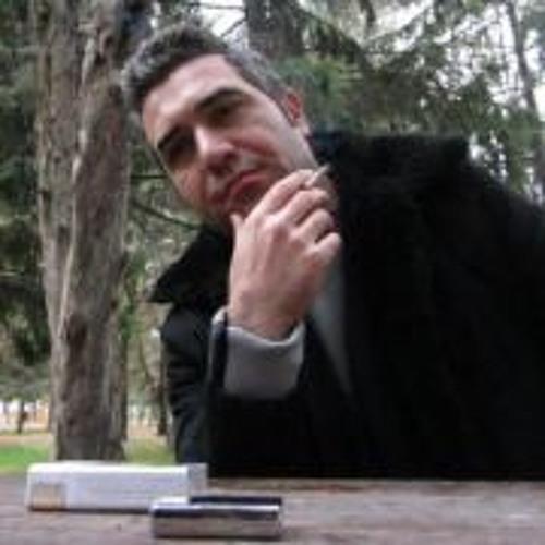Farzad KP's avatar