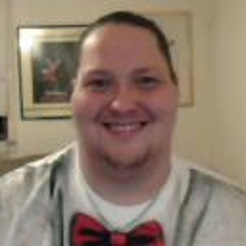 richard.w.pruitt's avatar