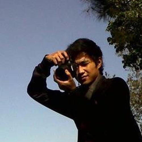 Reza Ramdhanis Achir's avatar