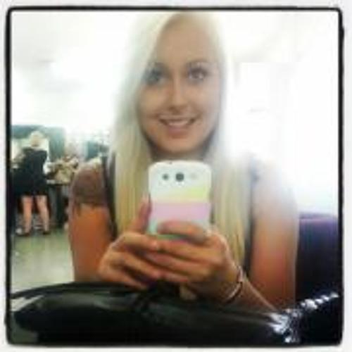 Katie Ball 4's avatar