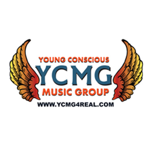 Young Conscious's avatar