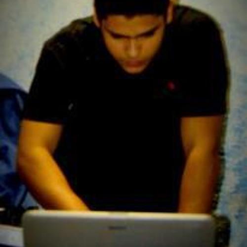 Juliano Herreira's avatar