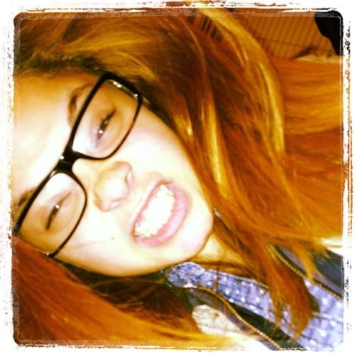 Ashleyvinas 94's avatar
