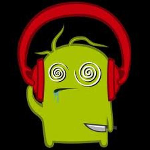 BassGlide's avatar