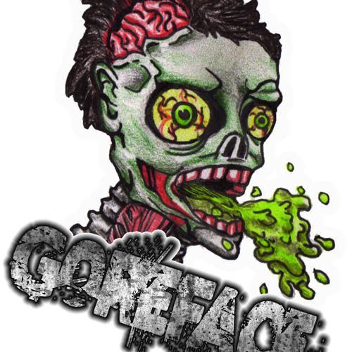Goreface's avatar