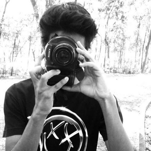 Emerson Thiago's avatar