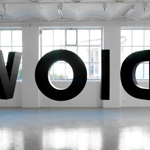 Surroundings - DJ VOID