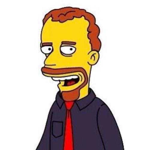 noelmanning's avatar