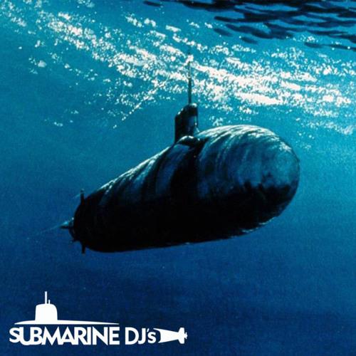 submarinedjs's avatar