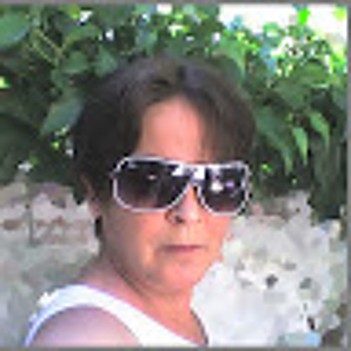 Rosane Santos Dos Santos's avatar