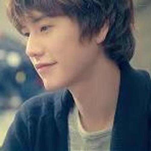 Rarp'Blue Kyuhyun's avatar