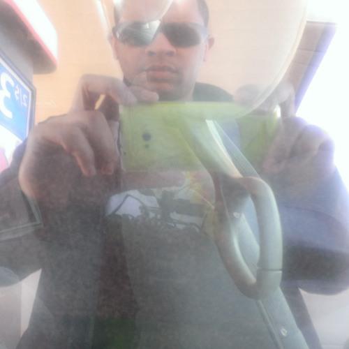 Christopher L. Richardson's avatar