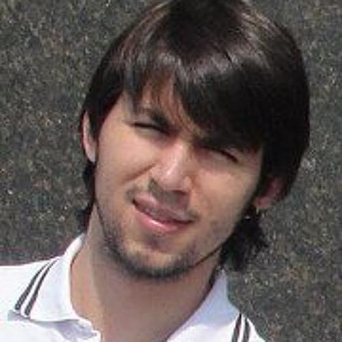 Vitor Gontijo's avatar