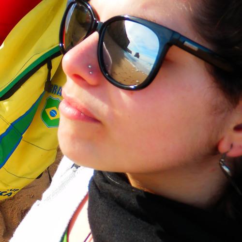 Sunny-C's avatar