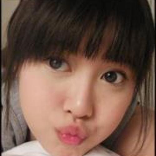 Fidelity Wattpad's avatar