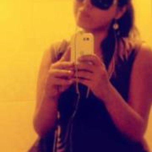 Katerina Ramirez's avatar