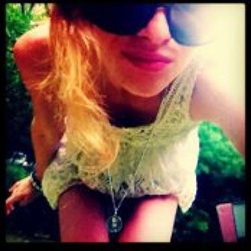 RooRQueen631's avatar