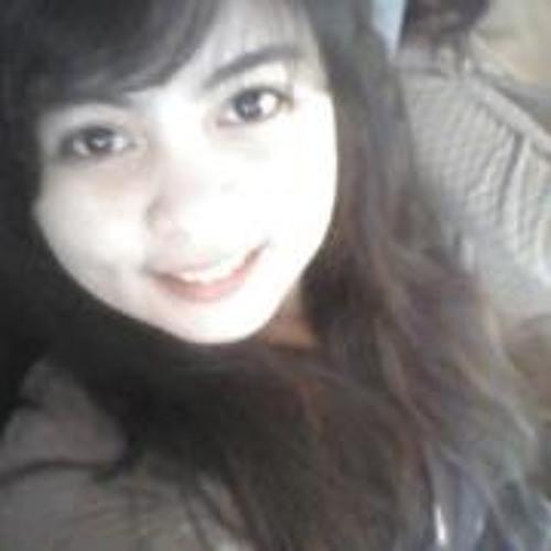 Lavenia Bequillo's avatar