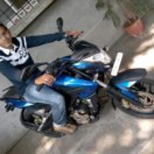 kartikwit12's avatar
