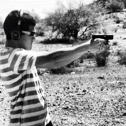Manny Cano's avatar