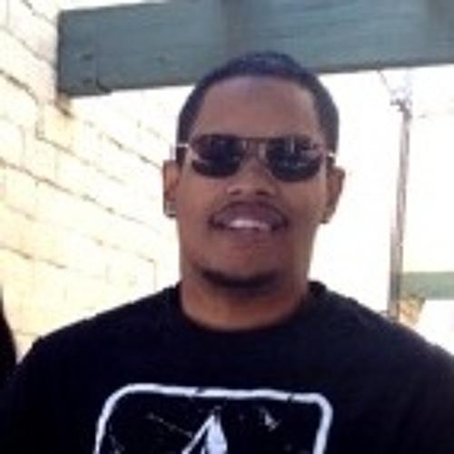 Joshua_Hernandez's avatar