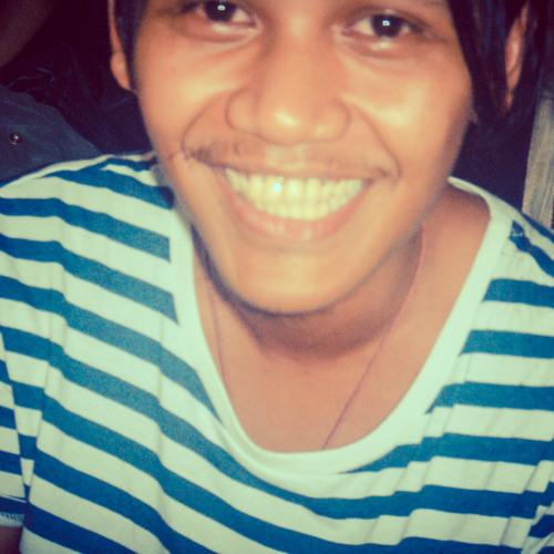 egai's avatar