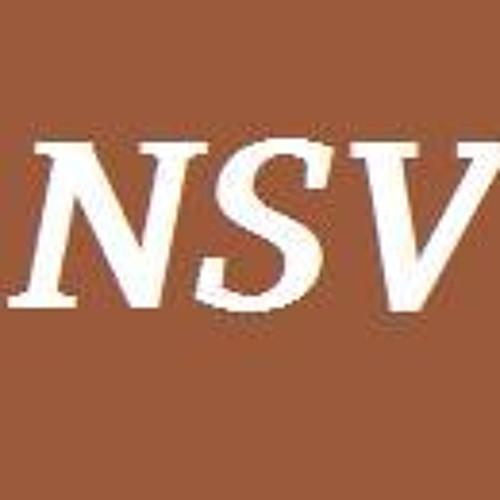 NewSudanVision.com's avatar