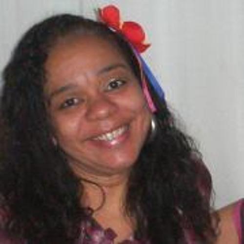Claudinha Paixão's avatar