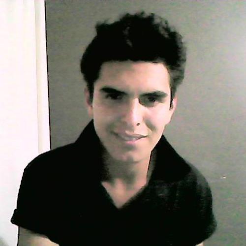 Bryan Hdz's avatar