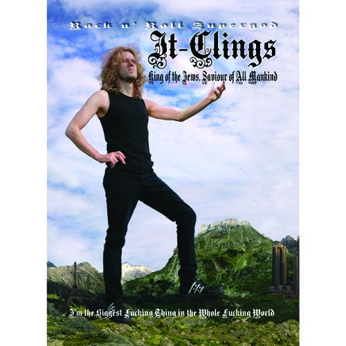 it-clings's avatar