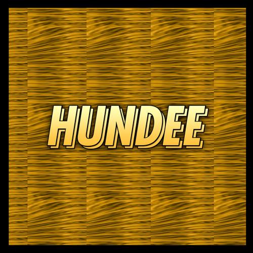 HUNDEE °'s avatar