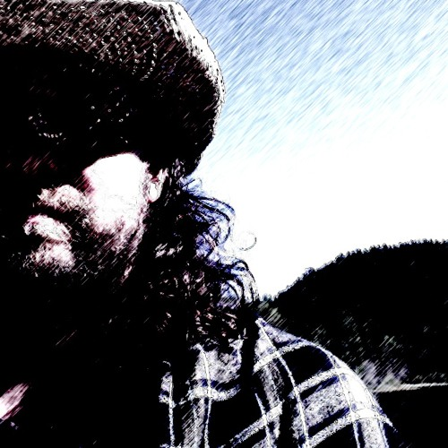 Mike Antone's avatar