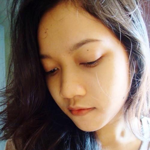 Keichan Fern's avatar
