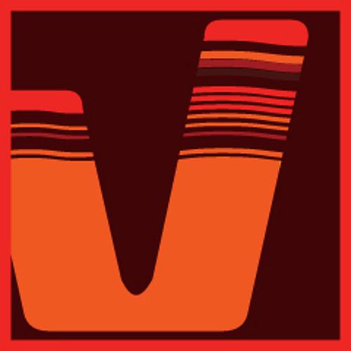 reverbmn's avatar
