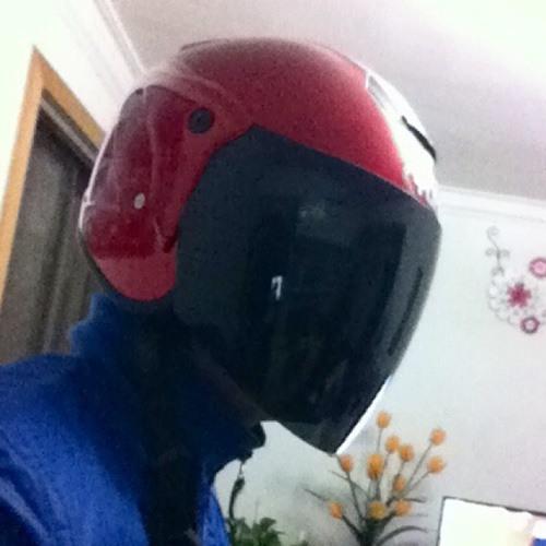 ww1way's avatar