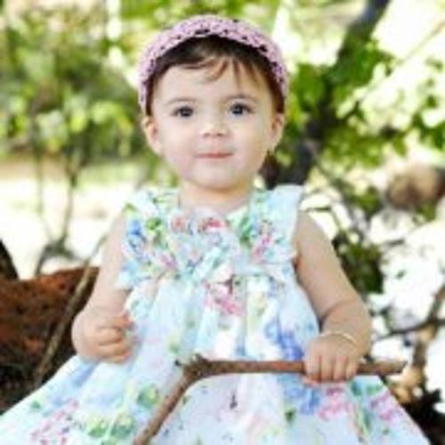 Yasmine Franco 1's avatar